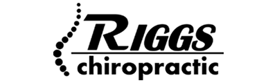 Riggs Chiropractic