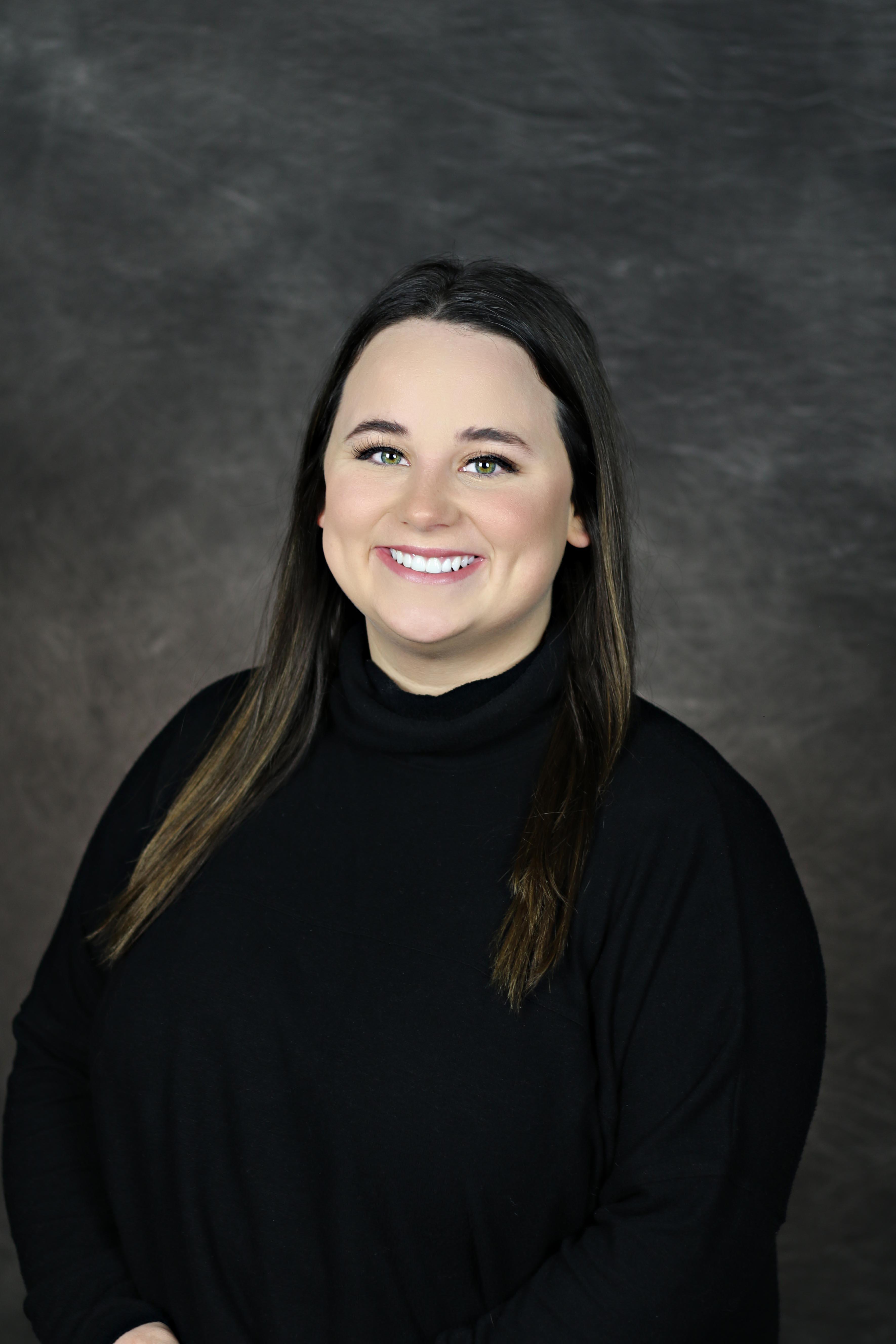 Dr. Jennifer Long